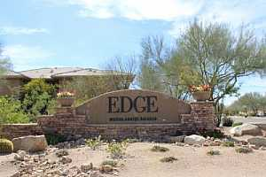 THE EDGE AT GRAYHAWK