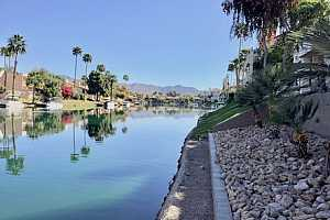 Scottsdale Ranch Condos For Sale