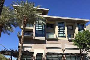 PLAZA LOFTS AT KIERLAND High Rise Condos For Sale