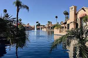 LAS BRISAS Condos For Sale