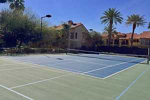 RACQUET CLUB AT SCOTTSDALE RANCH Condos For Sale