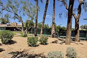 THE COURTS AT GAINEY RANCH Condos For Sale