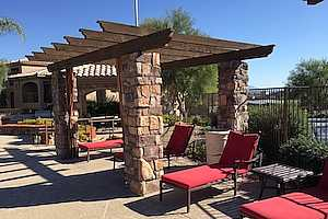 FOUR PEAKS Condos For Sale