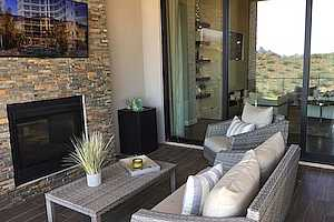 OVERLOOK AT FIREROCK Condos For Sale