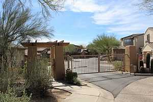 AVIAN AT GRAYHAWK Condos For Sale