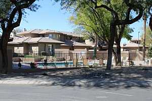 KIERLAND HERITAGE Condos For Sale