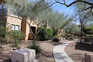 THE EDGE AT GRAYHAWK Condos For Sale