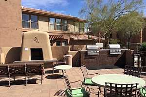 VENU AT GRAYHAWK Condos For Sale