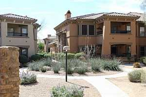 VILLAGE AT GRAYHAWK Condos For Sale