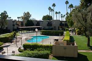 CAMELBACK HOUSE Condos For Sale
