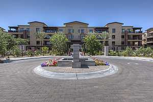 MLS # 5864108 : 6166 SCOTTSDALE UNIT A1007