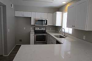 MLS # 5724610 : 16741 WESTBY UNIT 102