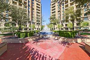 MLS # 5727484 : 7175 CAMELBACK UNIT 405