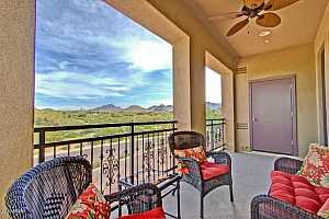 MLS # 5737412 : 20750 87TH UNIT 2003