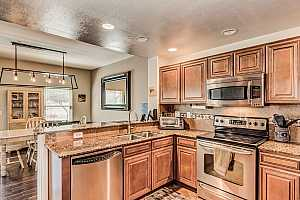 MLS # 5749537 : 16800 EL LAGO UNIT 1040