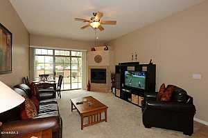 MLS # 5775125 : 16945 EL LAGO UNIT 202