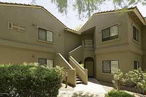 MLS # 5794170 : 15050 THOMPSON PEAK UNIT 2003