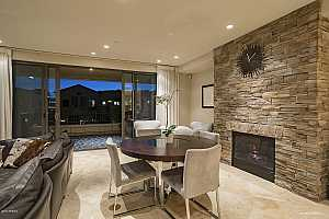 MLS # 5800314 : 7181 CAMELBACK UNIT 310