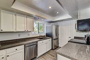MLS # 5823032 : 3031 CIVIC CENTER UNIT 241