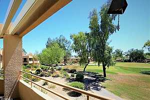 MLS # 5802138 : 7760 GAINEY RANCH UNIT 39