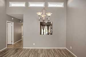 MLS # 5813183 : 8100 CAMELBACK UNIT 79