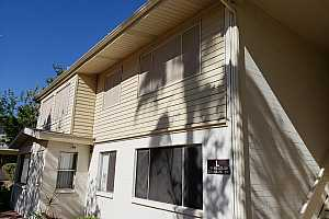 MLS # 5812815 : 8221 GARFIELD UNIT L207