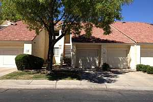 MLS # 5854174 : 11515 91ST UNIT 234