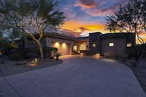MLS # 5826116 : 10755 WHISPERING WIND DRIVE