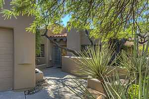 MLS # 5832376 : 9112 E CLUBHOUSE COURT