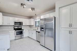MLS # 5830047 : 15050 THOMPSON PEAK UNIT 1073