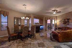 MLS # 5830577 : 14850 GRANDVIEW UNIT 201