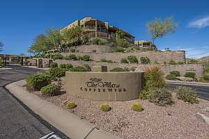 MLS # 5845318 : 14850 GRANDVIEW UNIT 253