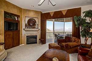 MLS # 5835413 : 14850 GRANDVIEW UNIT 209