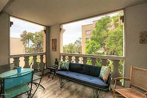 MLS # 5909524 : 7830 CAMELBACK UNIT 404