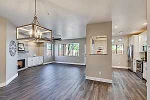 MLS # 5839285 : 11500 COCHISE UNIT 1081