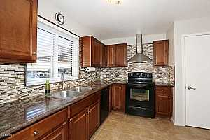 MLS # 5838020 : 16616 PALISADES UNIT 104