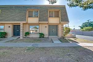 MLS # 5756847 : 4831 GRANITE REEF