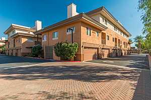 MLS # 5840895 : 6940 COCHISE UNIT 1039