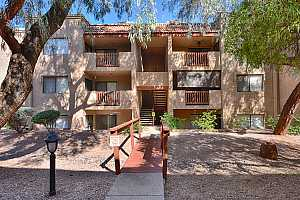 MLS # 5840657 : 3031 CIVIC CENTER UNIT 335