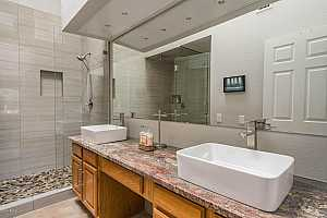 MLS # 5842125 : 10015 MOUNTAIN VIEW UNIT 1003