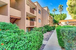 MLS # 5842403 : 3031 CIVIC CENTER UNIT 110