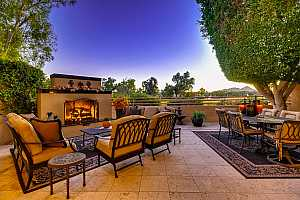MLS # 5844221 : 7760 GAINEY RANCH UNIT 9