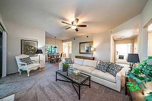 MLS # 5844822 : 15050 THOMPSON PEAK UNIT 1061