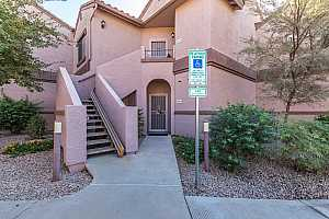 MLS # 5845469 : 9555 RAINTREE UNIT 1049