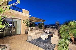 MLS # 5848255 : 7181 CAMELBACK UNIT 704