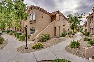 MLS # 5846926 : 15095 THOMPSON PEAK UNIT 1106