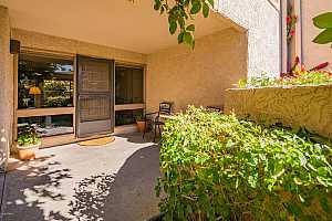 MLS # 5848296 : 4525 66TH UNIT 109