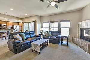 MLS # 5848209 : 33575 DOVE LAKES UNIT 2008