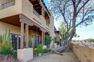 MLS # 5848481 : 12438 SAGUARO UNIT 212