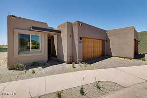 MLS # 5938190 : 9850 MCDOWELL MTN RANCH UNIT 1011